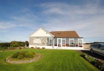 4 bedroom Detached Bungalow in Tregole, Bude
