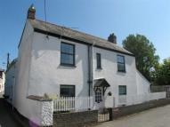 3 bedroom Detached property in Stratton, Bude