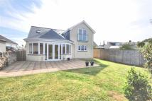 4 bedroom Detached property in Tintagel, Tintagel