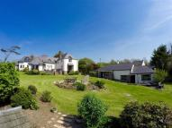 6 bed Detached home for sale in Bude, Bude