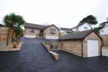 Detached Bungalow to rent in Bude, Bude
