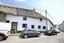 3 bed semi detached property in Stratton, Stratton
