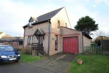 3 bedroom Detached house for sale in Bude, Bude