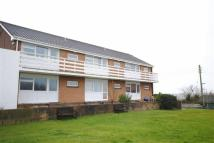 2 bed Flat in Bude, Bude