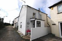 1 bedroom Character Property in Grimscott, Bude