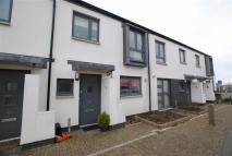 2 bedroom Terraced property for sale in Bude, Bude