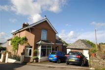 3 bedroom semi detached house in Stratton, Stratton