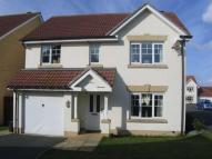 Detached home in Bude, Bude