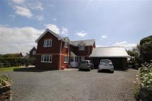 4 bedroom Detached property in Bude