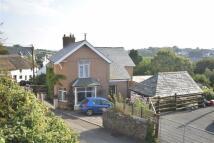 semi detached home for sale in Stratton, Stratton