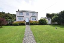 3 bed Detached home in Boscastle, Boscastle