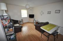 Apartment in New Belvedere Close...
