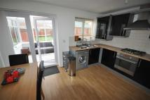 3 bedroom Mews to rent in Stephen Oake Close...