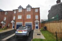 4 bedroom new house to rent in Quilter Grove, Manchester