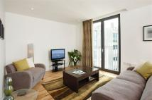 2 bedroom Apartment to rent in Piccadilly Place...