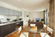 1 bedroom Apartment in Piccadilly Place...
