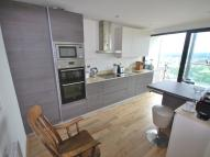 3 bedroom Apartment to rent in Beetham Tower...