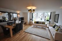 Apartment to rent in Ashley Road...