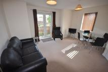 2 bedroom Apartment to rent in Mere Drive, Clifton...