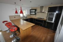4 bedroom Detached house in Caspian Road, Manchester