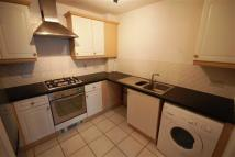 Montague Road Flat to rent