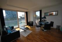 2 bedroom Flat in City Lofts, 94 The Quays...