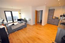 3 bed Flat for sale in Avro House, Manchester