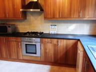 4 bed Detached property in Chigwell Rise, Chigwell...