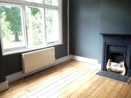 3 bed Terraced house in The Green, London, E4