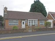 Detached Bungalow in Cornwall Place, Marton...