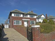 3 bedroom Detached home for sale in North Park Drive...