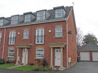 3 bed Town House for sale in Elmslie Gardens...
