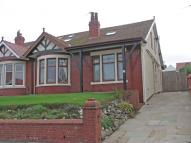Semi-Detached Bungalow in Montpelier Avenue...
