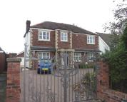 Detached property in Chain Lane, Staining, FY3