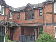 1 bed Flat in Teal Court, Blackpool...