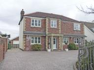 Detached house in Chain Lane, FY3