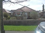 2 bedroom Detached Bungalow for sale in St. Thomas Road...