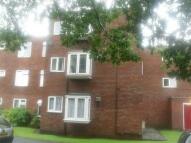 Oxford Street Flat to rent