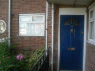 1 bedroom Flat to rent in Merridale Court...