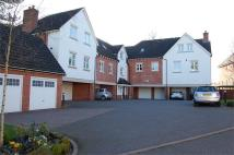 Apartment for sale in Albrighton House...