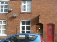 Terraced home to rent in Severn Street...