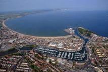 new Flat for sale in Greenhill, Weymouth...