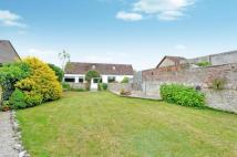 4 bedroom Detached house for sale in Broadmayne, Dorset