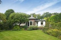 5 bed Detached property for sale in Dorchester, Dorset