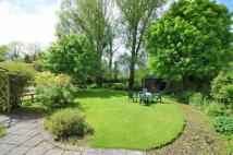 4 bedroom Detached property for sale in Milborne St Andrew...