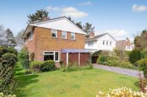 3 bedroom Detached home in Crossways, Dorset
