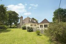 4 bed Detached property in Broadmayne, Dorset