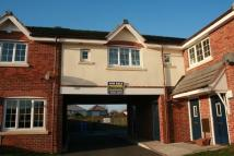 1 bedroom Flat for sale in Sandwell Avenue...