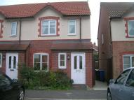 3 bedroom End of Terrace home for sale in Bentley Green...
