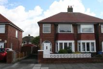 Aintree Road semi detached property for sale